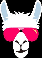 Lamatool Lama